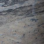 NATURSTEIN – Kalahari Yellow2