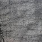 NATURSTEIN – Atlantic Stone