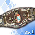 Kaiser Tracht Ranzen, Einzigartige Unikate, Echtleder, Tracht, Trachtenlederhosen, Leder