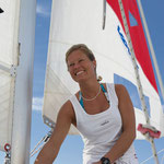 Segeln lernen - Klassenfahrt und Wassersportschule in Holland