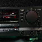 Technics RS-B965