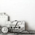 Palabra Perdidas 2017 || Técnica mixta sobre tabla, 19 X 50 cm.
