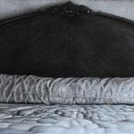 Desierto 2014 || Técnica mixta sobre tabla 20 X 50 cm.