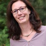 Frau Böckmann, Klassenleitung 4b