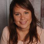 Frau Ritt, Klassenleitung 4a (in Elternzeit)
