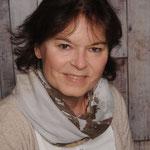 Frau Ritter, Klassenassistentin 1b