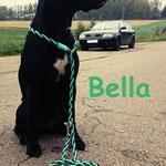 Bella aus Chemnitz