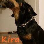Kira aus Möser