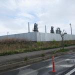 2905 ガレキ処理場(新地発電所付近)