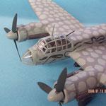 Ju 88 S 3