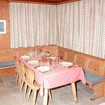 Stübli Tisch 1