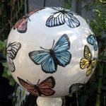 Schmetterlingskugeln