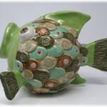 Brunnenfisch