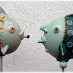 Linsenfische