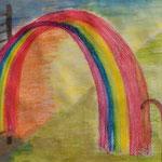 Regenbogen G.Leichsenring