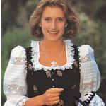 """1995 zum Album """"Ein Lied für jeden Sonnenstrahl"""""""