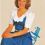 """1996 zum Album """"Hast du Zeit für ein paar Träume?"""""""