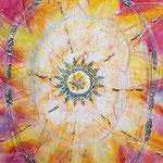 KH-S11 Sonne und Schild: Gott ist Sonne und Schild; er gibt Gnade und Ehre (Psalm 84,12)