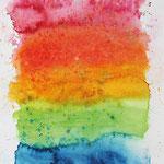 KH-R5 Regenbogen: Gott steht zu seinem Treue-Bund