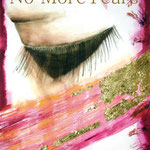 KH-N10-NoMoreTears: No more tears! Gott wird alle Tränen von unseren Augen abwischen.
