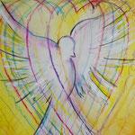 KH-T2-Touch: Der Heilige Geist bewegt sich, wo unsere Herzen in der Anbetung eins werden.
