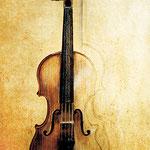 KH-V4 Violine