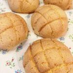 メロンパン ¥4000