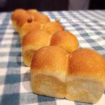 ミニ食パン ¥4000
