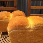 山型食パン ¥4200