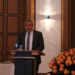 Grußwort des Kulturdezernenten der Stadt Leverkusen Marc Adomat