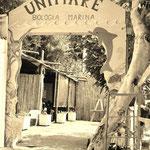 UNIMARE Station