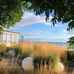 Yoga & Meditation auf Rügen - Insel Yoga Retreat Sommer 2020