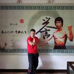 Bruce Lee Paradise Teil 2