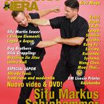 Coverbild in verschiedenen Sprachen Teil 4