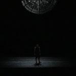 El Beso    G. Ramírez Sansano    Ballet Hispanico   New York