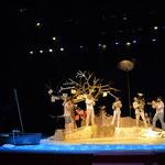 Innerland_CRIT Companya de Teatre_ dir. M.J. Soler y Daniel Tormo