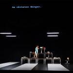 Giselle     Coreograph_G. Ramírez Sansano   Luzerner Theater