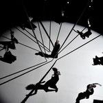 Chapter 10.  G. Ramírez Sansano. Compañía Nacional de Danza CND Nacho Duato