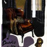 Asi Que Pasen Cinco Años        Federico García Lorca