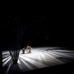 Consagración     Coreograph_G. Ramírez Sansano   Ballet BC Vancouver