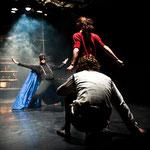 Moniquilla y el ladron de risas. G Ramírez Sansano Proyecto Titoyaya