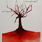 Blut und Boden   Cossetània Edicions   Manuel Molins