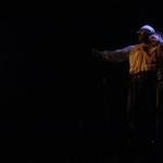 Cyrano de Bergerac_Vers/Dram/Dir._Roberto García