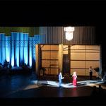 Cinderella   G. Ramirez Sansano   Ballet Teatro Guaira