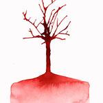 Blut und Boden Portadas para Publicación    Manuel Molins