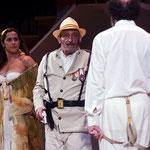 Los Cuernos de Don Friolera _R. Del Valle Inclán_Dir. José Sancho