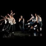 Juana  Asun Noales    Luna Negra Dance Theater