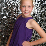 Op zoek naar een uniek kinderfeestje? glamourfeestje, beautyfeestje, fotoshoot,  glamourparty, tienerfeest, meidenfeest, Kids Gallery, fotoshootfeestje, het leukste fotokinderfeestje,