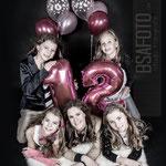 et leukste beauty kinderfeestje in Oosterhout. Professionele Fotoshoot, make-up, nailart, Ook organiseert Fotografie speciale fotoshoots voor kinderfeestjes, Oosterhout - regio Breda