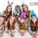 Een origineel verjaardagsfeest : Tienerparty fotoshoot, vriendinnen, fotoshoot, Tienerparty, glamourshoot, modellenparty, fotofeest, tienerfeest, meisjesparty, vriendinnenshoot, modelfeest, fotoshoot in oosterhout,